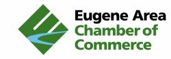 Eugene Area Chamber of Commerce