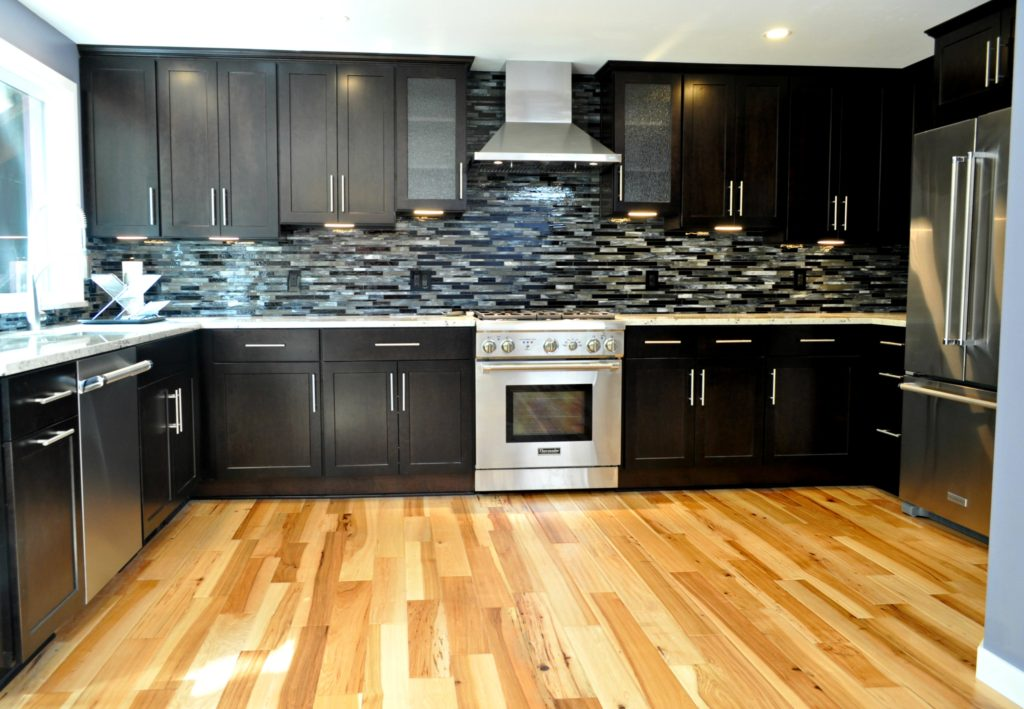 Kitchen remodeling contractors for Kitchen remodeling companies