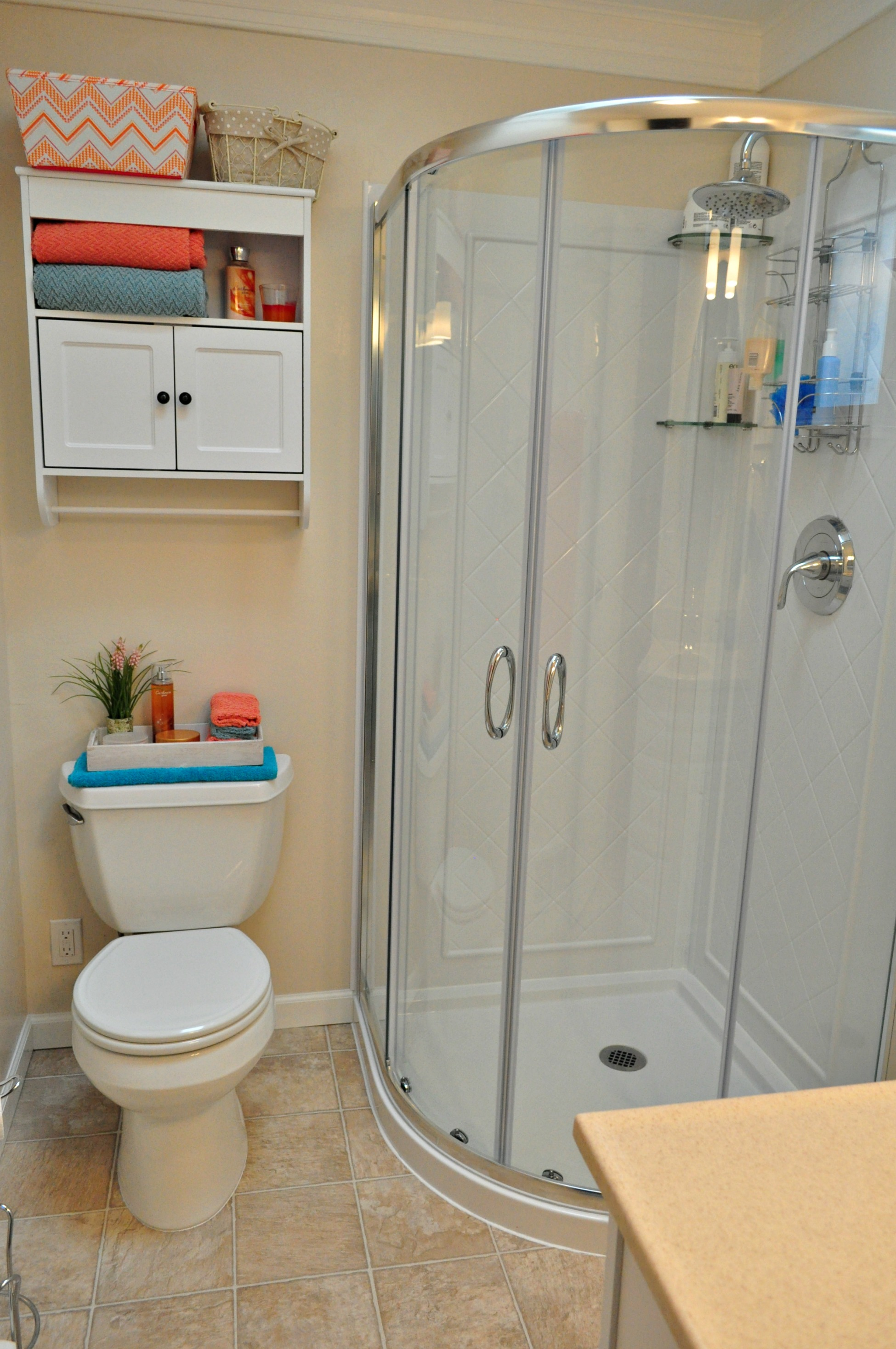 Springfield bathroom remodeling contractor for Bath remodel contractors